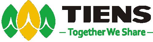 Distributor & Stokis TIens | Jual Paket Peninggi Badan TIENS